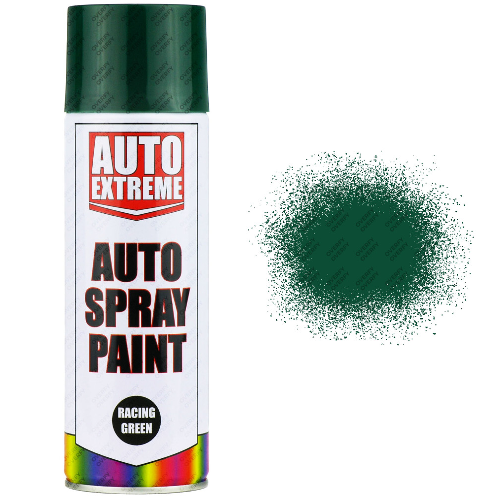 Can You Paint A Car With Spray Paint How To Paint A Car Yourself Using Spray Paint Cans Rattle